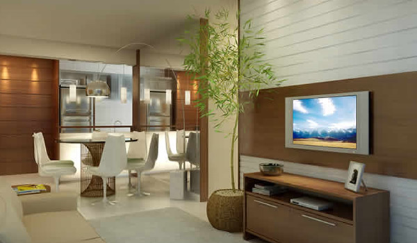 foto-sala-de-estar-decorada-011