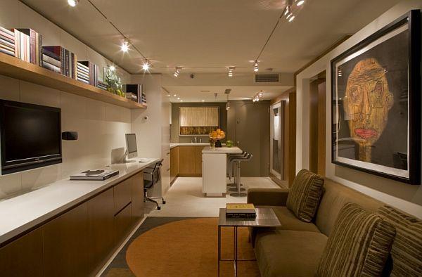 homedecoratingtrendsbedroom-living