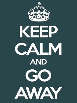 pp0088_-_p_ster_keep_calm_and_go_away