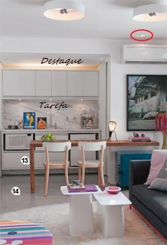 revista-casa-claudia-abril-solucoes-apartamentos-pequenos-10