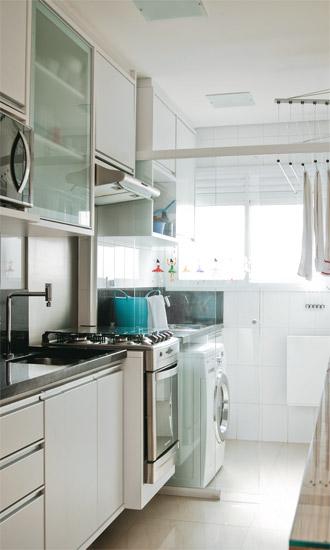 revista-minha-casa-janeiro-apartamento-falta-espaco-planejamento_04