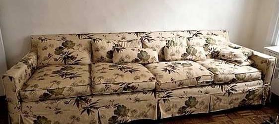 sofa-antes-1