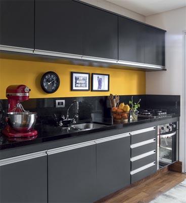 02-quatro-cozinhas-pequenas-e-lindas