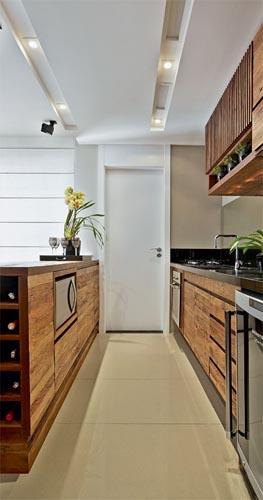 02-reforma-do-apartamento-uniu-cozinha-e-sala