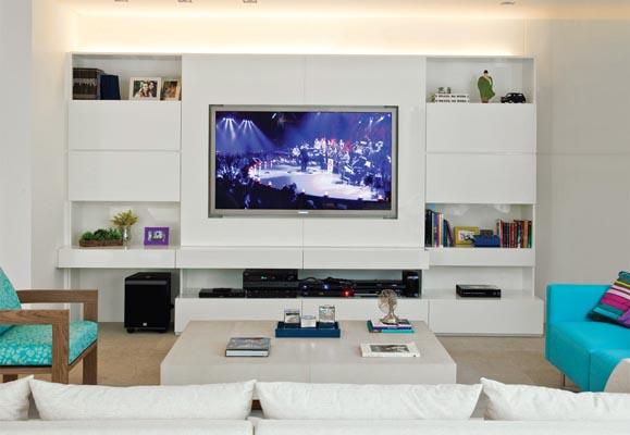 05-solucoes-produtos-incrementar-home-theater