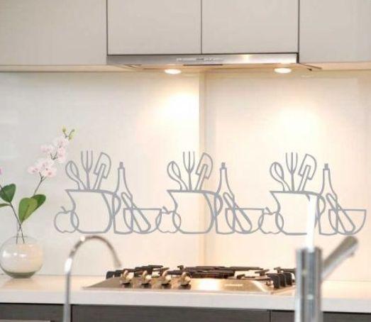 adesivo-decorativo-utensilios-cozinha-1017