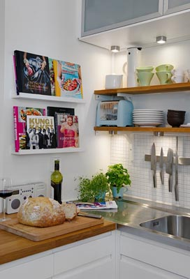 decorologysweethome-kitchen-organization