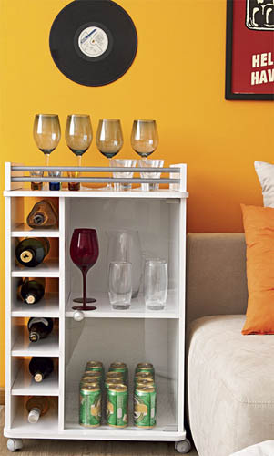 06-sala-decorada-para-quem-tem-20-30-40-ou-50-anos