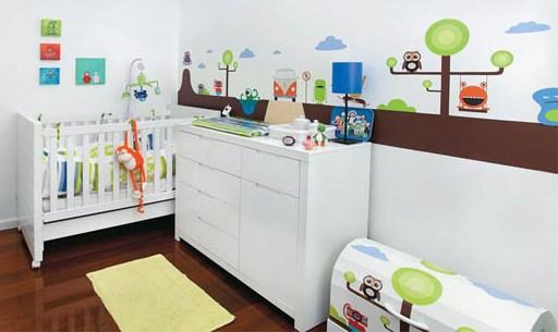 09-apartamento-pequeno-decorado-colecoes