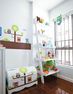 10-apartamento-pequeno-decorado-colecoes