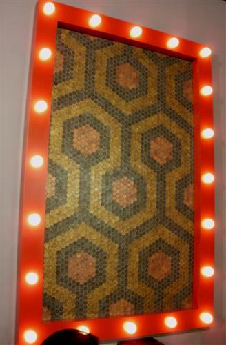 Mozaik2a