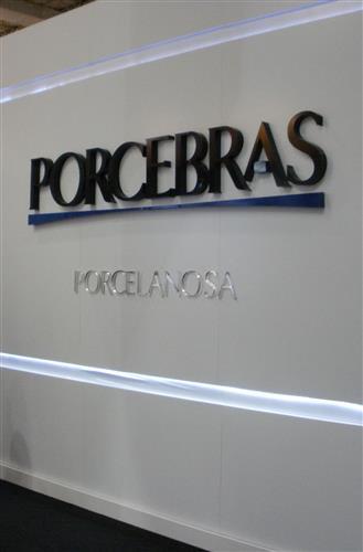 Porcelanosa1a