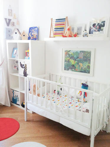 apartment3_rect540