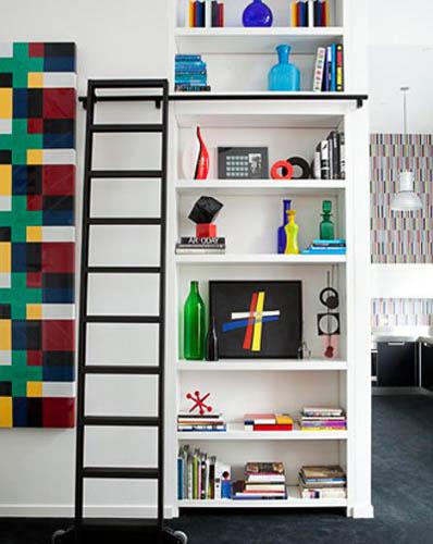 apartmentbauhaus2