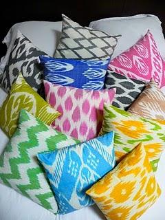 cushions_main
