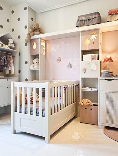 decoratrixdormitorio-bebe-casa-decor-dijous-10