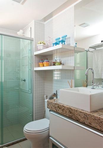 revista-minha-casa-setembro-moradora-criatividade-reformar-apartamento_10