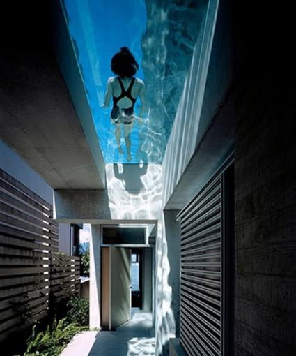 shawhouseShaw House by Patkau Architects15dailyicon