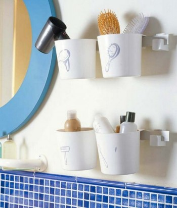 storage-ideas-in-small-bathroom-5-Shelterness