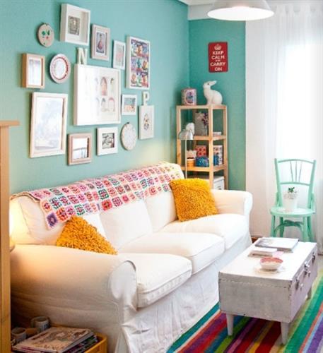 valentinadecoracao-azul-paredes-quadros-casa-cores-00_9