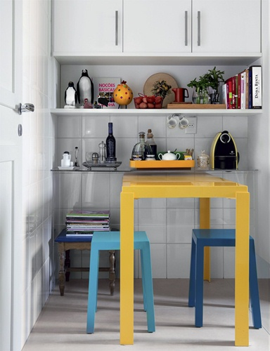 14-quatro-cozinhas-pequenas-e-lindas