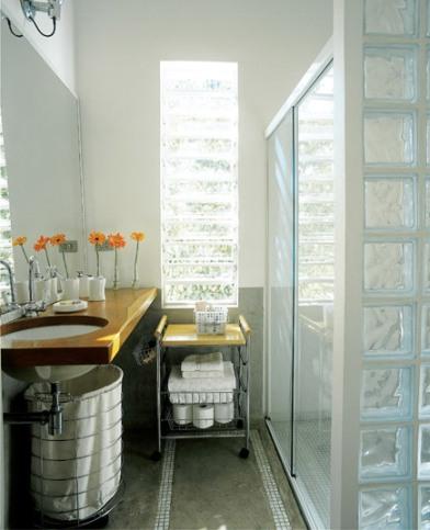 banheiros-pequenos-galeria-imagens_03