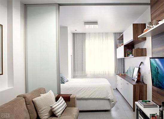 06-quitinete-de-26-m2-aposta-em-moveis-planejados-e-integracao-de-ambiente