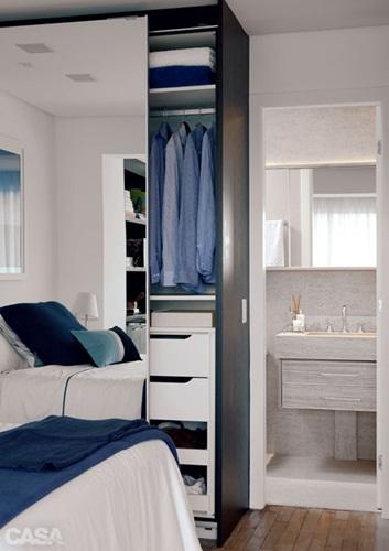07-apartamento-pequeno-integracao-total