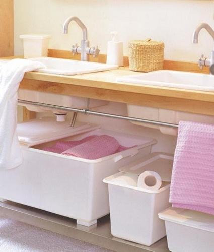 Shelternessstorage-ideas-in-small-bathroom-30-500x588