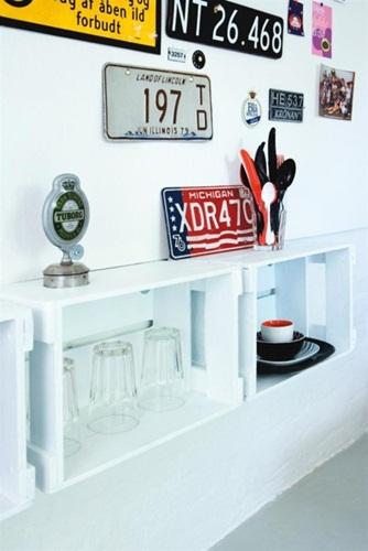 achadosenmiespaciovital_blogspot_com-Cajas recicladas y decorac vintage