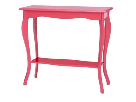aparador-florata-rosa-goma-1_big