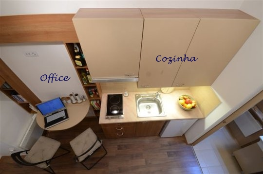 apartment401_