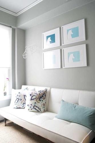 apartment_rect540