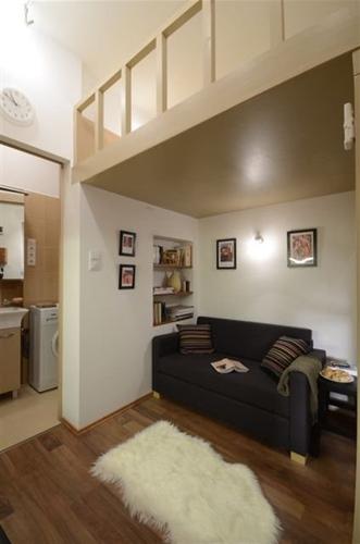 apartmentw.424_