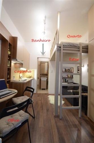 apartmentw_424_