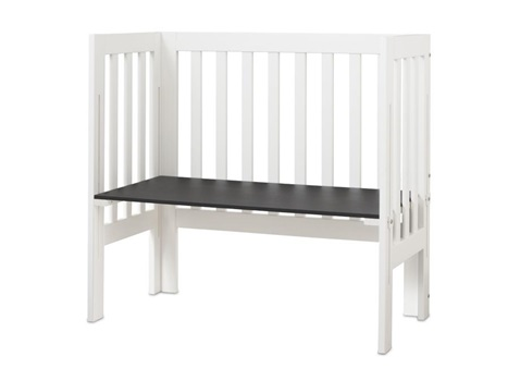 cama-auxiliar-agarradinho-branco-laqueado-1_big
