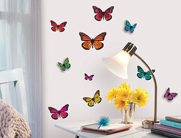 10 ideias econômicas para transformar o seu quarto