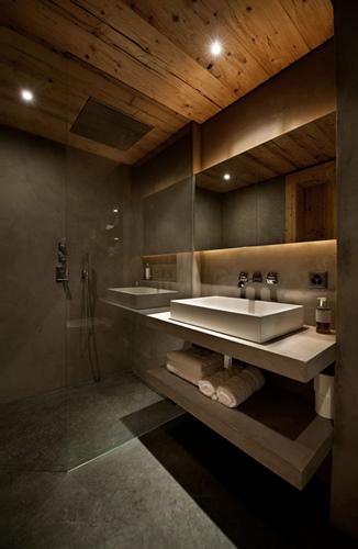 freshomez-bathroom-2