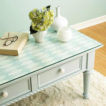homedecoratingtrendstable-wallppaer