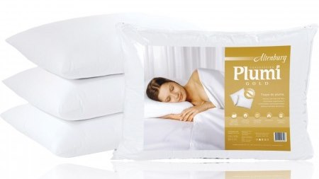 travesseiro-01-crop