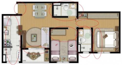 05 05 13_plantameio01thumb-apartamento-a-venda-rua-joao-felisberto-moreira-vila-jacui-sao-paulo-sp-por-0