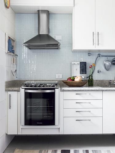 13-quatro-cozinhas-pequenas-e-lindas