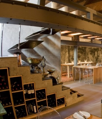 The Carne Restaurant Interior by InHouse Brand Architectscontemporist (2)-crop
