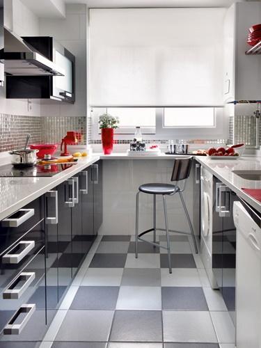 achadoscasadiez-cocina-015