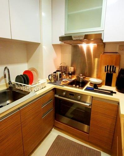 apartment34__w_540_