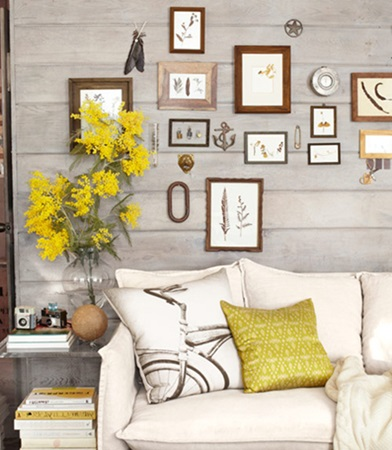 artinteriorwall-hangings-above-sofa-thrifty-california-cabin-0512-xln