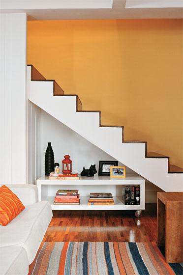 revista-minha-casa-cantinhos-embaixo-escada-05