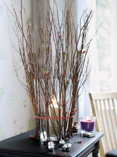 shelternessdecorating-with-branches-16-500x666