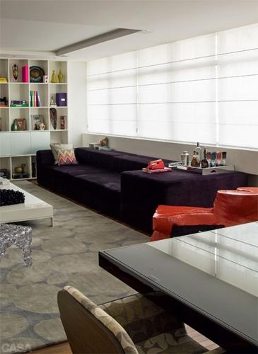 05-cortinas-para-bloquear-a-luz-trazer-privacidade-e-dar-acabamento-decoracaopaineisdealgodao