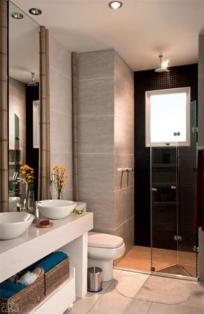 07-banheiro-classico-para-pais-filhos